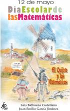 """Premio """"El ingenioso caballero don Quijote entre escolares"""""""